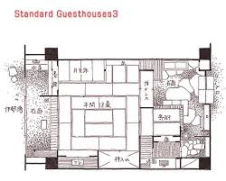 images about Japanese   Traditional house Floor Plan on    traditional  ese house floor plan   Google Search