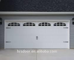 garage door suppliersGarage Door Suppliers Cute On Genie Garage Door Opener With Garage