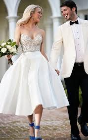 buying best short vintage wedding dresses secret of diva vintage
