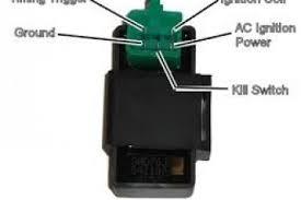 50cc wiring kazuma diagram atv lwoxcm 50cc wiring diagrams 6 pin ignition switch wiring diagram at Kazuma 110cc Atv Wiring Diagram