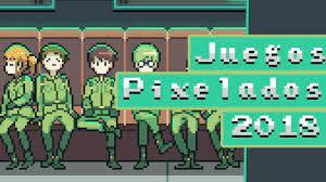 Check spelling or type a new query. Top 5 Juegos Pixelados Para Pc 2018 1 Youtube