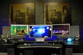 it home office. home_office_work it home office