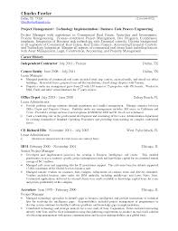 Commercial Real Estate Appraiser Sample Resume Resume Real Estate Appraiser Sample african american history essay 71