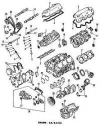 similiar chrysler 3 liter v6 diagram keywords chrysler 3 liter v6 diagram on dodge stealth 3 0 dohc engine diagram