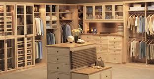 custom closets for women. Women Walk In Closet Custom Closets For \