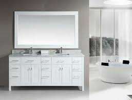 the 25 best bathroom vanities without tops ideas on pertaining to awesome house home depot double sink vanity ideas
