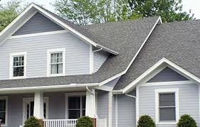 exterior color for houses gallery. body exterior color for houses gallery h