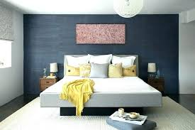 grey room with blue accent wall light blue accent wall accent walls bedroom accent wall gray grey room with blue accent wall