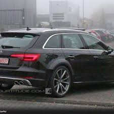 audi w12 engine specs audi engine image for user manual bentley w12 engine rod bentley wiring diagram and circuit schematic
