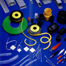 plastic wiring wire ducts camsco electrical wiring accessories wiring accessories