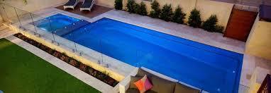 faq fiberglass pools spring hill fl