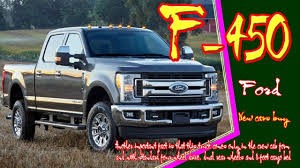 2018 ford 450. modren 450 2018 ford f450  ford f450 platinum king ranch  new cars buy to 450