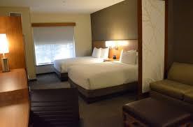 2 Bedroom Suites In Anaheim Ca Custom Design Ideas