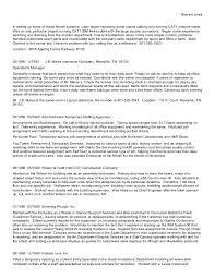 beyond resume richard lines beyond resume pdf