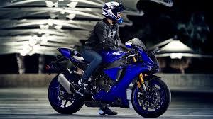 top ten fastest bikes in the world 2020