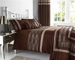 new super king quilt cover sienna pintuck design