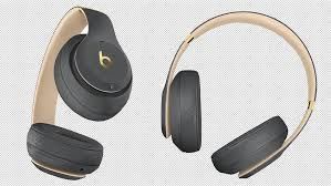 beats studio3 review booming sound