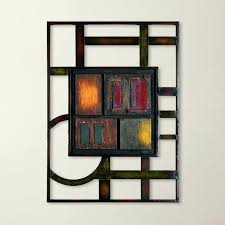abstract metal wall art market abstract metal wall reviews metal wall art sculpture abstract torso by