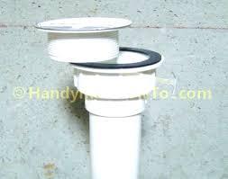bathtub drain types types of bathtub drains learn how to replace a bathtub drain stopper types of bathtub drains