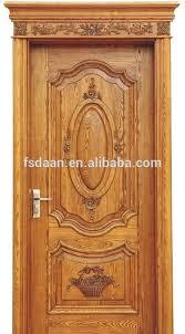 front door designAmazing Front Wooden Door Design Front Wooden Door Design