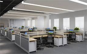 Office Relocation Uae Office Shifting Company Dubai Office
