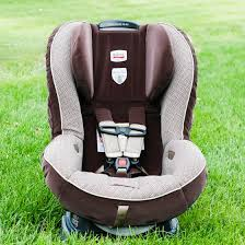the britax boulevard 70 g3 is truly a seat that you ll have for the long haul