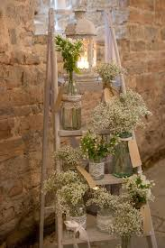 Small Picture Best 25 Ladder wedding ideas on Pinterest Reception decorations