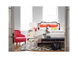 Kate Spade Bedding Kate Spade Debuts A Gorgeous Home Decor Line Pursuitistin