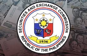 Presume Philippines' ICO Rules Presume All Tokens Are Securities | Bitcoin ...
