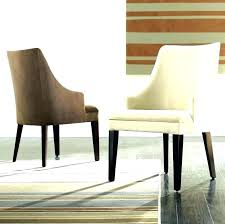 chairs with arms. Dining Chairs With Arms Chair Upholstery Fabric Ideas Fabulous Wood