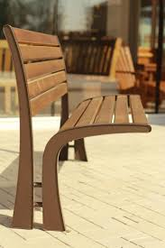 diy outdoor garden furniture ideas. Garden Bench And Seat Pads: Pallet Building Ideas Diy Outdoor Patio Furniture Making