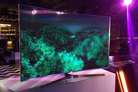 samsung tv 50 4k. 4k tv shipments reach all-time high of 3 million units moved in april alone, thanks to lower prices and new technologies samsung tv 50 4k 0