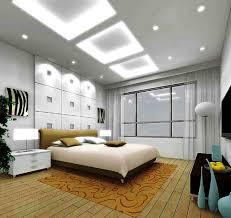 master bedroom lighting. modern master bedroom design ideas lighting