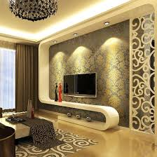 living room wallpaper ideas 2015. very attractive design wallpaper and paint ideas living room 14 border 2015 i