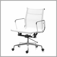 white office chair ikea chairs post id hash