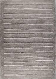 modern rug texture. Modern Rug Texture E