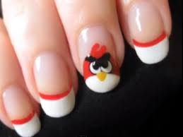 New Nail Art Designs Nail Art Designs Latest Nail Designs - FACE ...