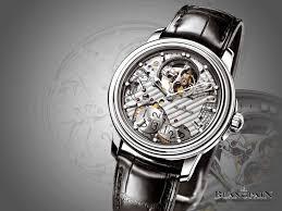 12 most expensive men s watches dispatchist 12 blancpain 1735 grande complication