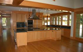 design kitchen colors brown kitchencool brown kitchen with brown cabinets images of new on set des