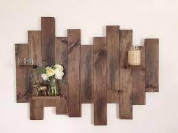 wood wall hanging art beautiful wood pallet wall art reclaimed wood wall art wood wall art