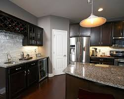 New Homes Interior Photos Home Design Ideas Inspiration Pictures Of New Homes Interior