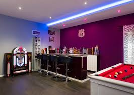 games room lighting. Lighting Games Room With Man Cave Game L 29468 Asnierois Info Inviting Regarding 11 I