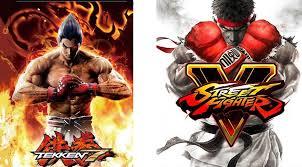 5 Genre Game yang Bisa Dijadikan E-Sport