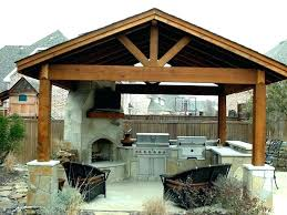 wood canopy outdoor wooden gazebo sunshade awning outside small best wood canopy outdoor