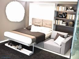Schlafzimmer Bett Bei Ebay Bett Kaufen Ebay Wunderbar Feng Shui Ebay