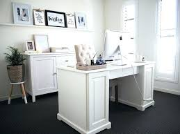 home office small office desks great. Office Desk Setup Ideas Set Up Home Best On Small . Desks Great R