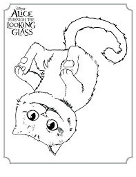 5 Senses Coloring Pages Five Senses Coloring Page Loaves And Fishes