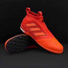 adidas 17. adidas ace tango 17+ purecontrol tf - solar red/solar orange/core black 17
