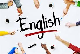 Де і як вибрати курси англійської мови в Києві - Образовательный центр  «Мета»