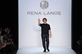 Julian Neale Rena Lange Show - Mercedes Benz Fashion Week Autumn/Winter 2011. Source: Getty Images. Rena Lange Show - Mercedes Benz Fashion Week ... - Julian%2BNeale%2Beci6fF9qR6vm